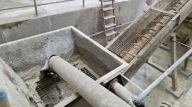 Construction Waste : นำกลับไปใช้ใหม่ได้อีกครั้ง